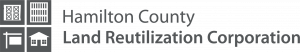 Hamilton County Land Reutilization Corporation