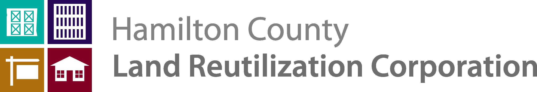 HCLRC Logo