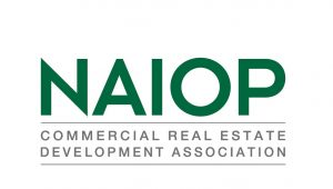 NAIOP Cincinnati/Northern Kentucky Chapter