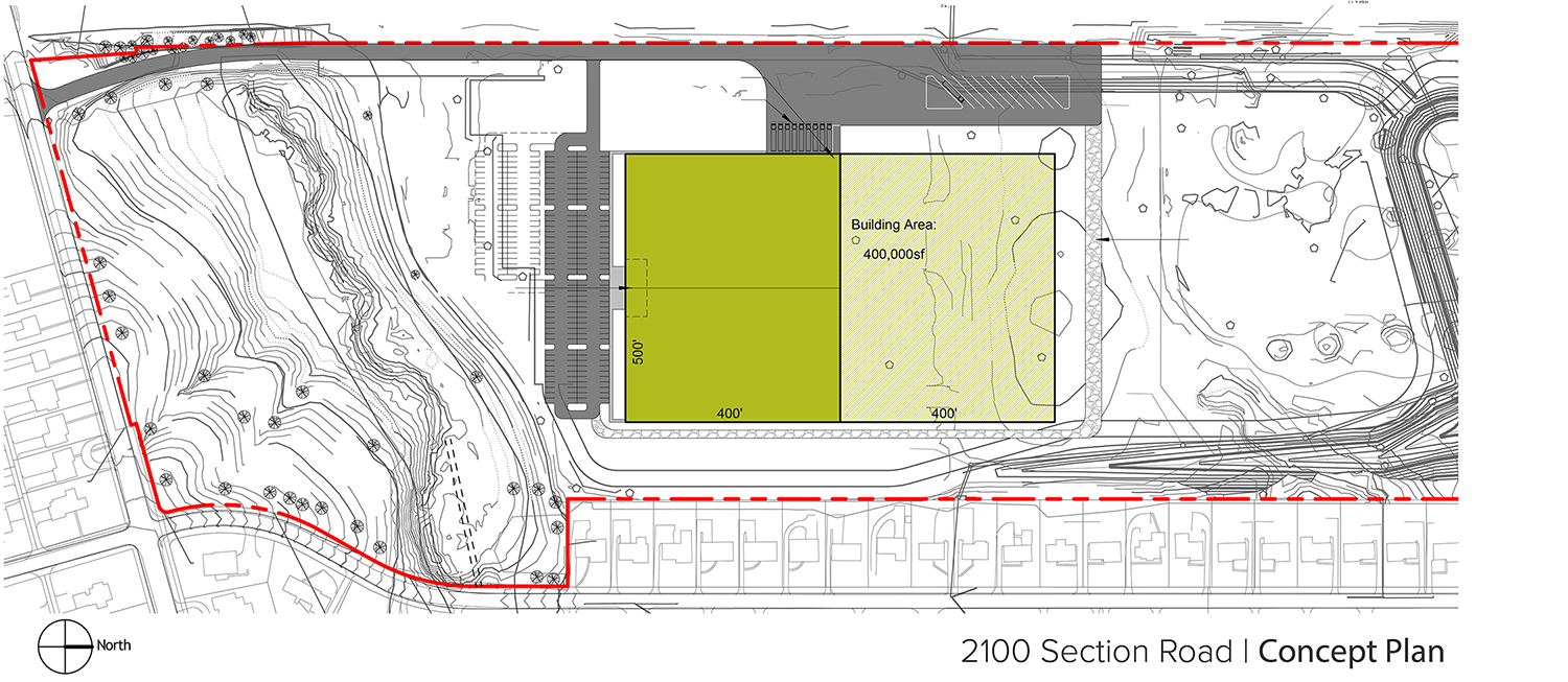 Section Rd Concept Plan - web