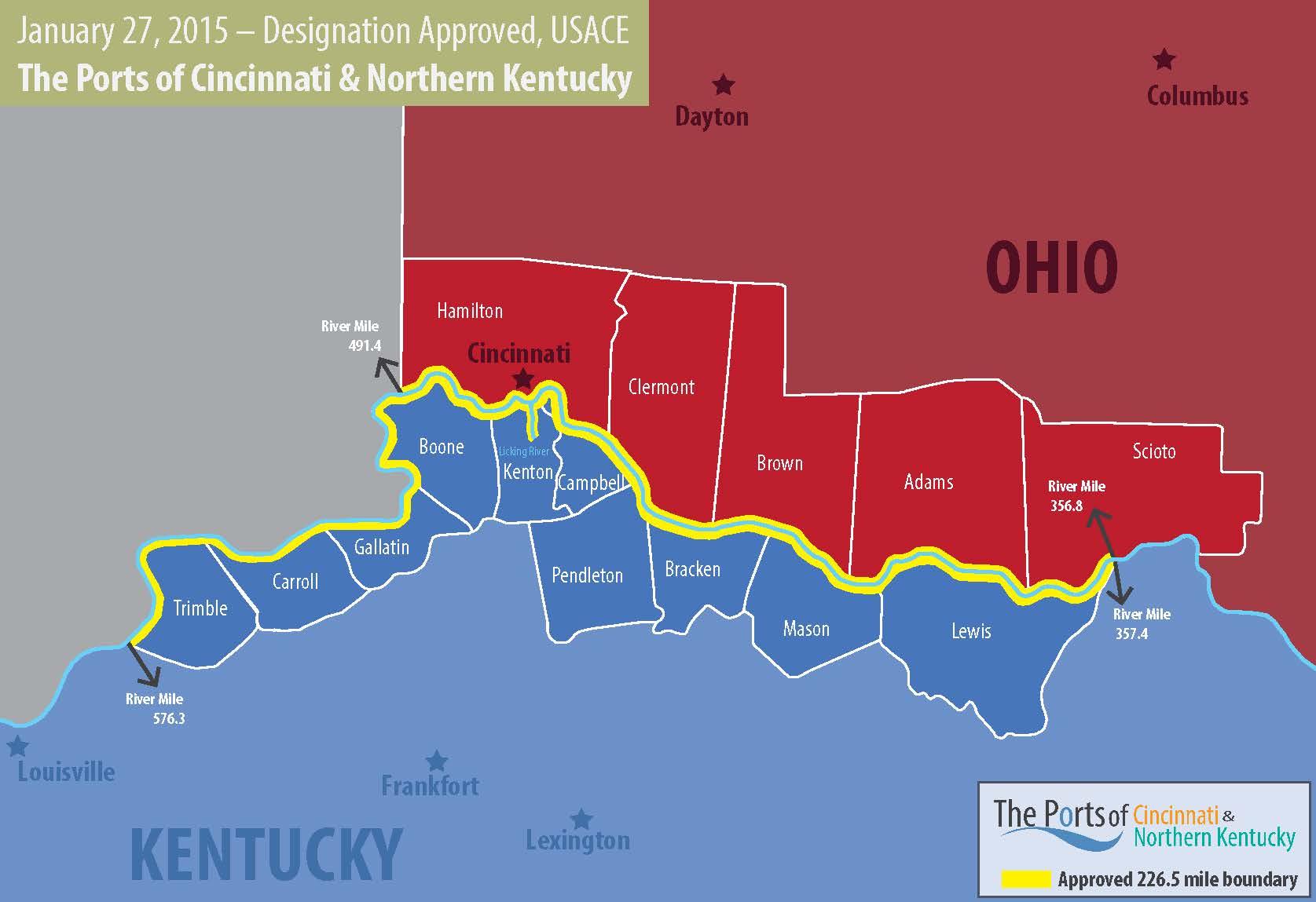 Kentucky: Kentucky Images